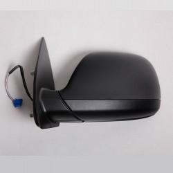 Retroviseur exterieur VW AMAROK 2011- ELECTRIQUE-GAUCHE