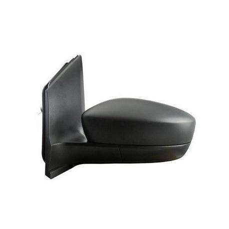 Retroviseur exterieur SEAT MII MANUEL-COIFFE A PEINDRE-GAUCHE
