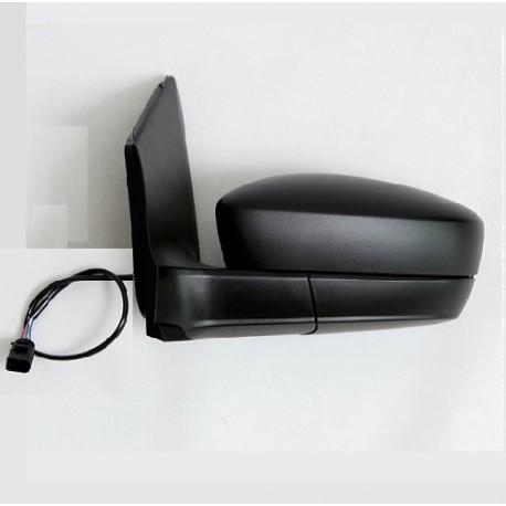 Retroviseur exterieur SEAT MII ELECTRIQUE-GAUCHE