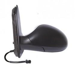 Retroviseur exterieur SEAT TOLEDO 2004- - Electrique - Droit - CIPA