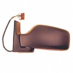 Retroviseur exterieur FIAT ULYSSE 1994-2002 - Electrique - Sonde Rabattable Droit - CIPA