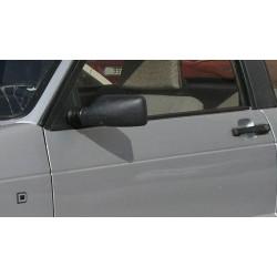 Retroviseur exterieur SEAT IBIZA 1989- 1991 (3 Portes) - Manuel a Cable - Gauche - CIPA