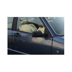 Retroviseur exterieur SEAT IBIZA 1989- 1991 (3 Portes) - Manuel a Cable - Droit - CIPA