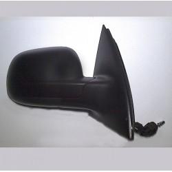 Retroviseur exterieur SEAT AROSA Manuel a Cable - Droit - CIPA
