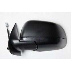 Retroviseur exterieur NISSAN MICRA 2011- - Electrique - Coiffe a peindre - Droit - CIPA