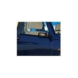 Retroviseur exterieur AUTOBIANCHI Y10 FL 1992-1996 Electrique - Gauche - CIPA