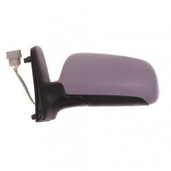Retroviseur exterieur SEAT ALHAMBRA 2000-2010 - ElectriqueASP Coiffe a peindre - Gauche - CIPA