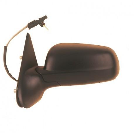 Retroviseur exterieur SEAT CORDOBA 1999-2002 Manuel a Cable - Droit - CIPA