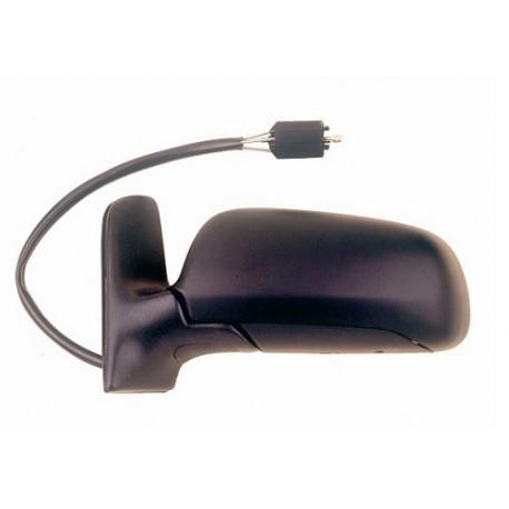 Retroviseur exterieur SEAT ALHAMBRA 1998-2000 - Manuel a Cable - Droit - CIPA