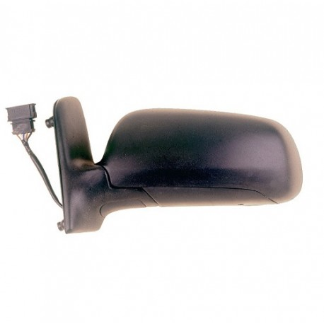 Retroviseur exterieur SEAT ALHAMBRA 1998-2000 - Electrique - Aspherique - Gauche - CIPA