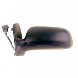 Retroviseur exterieur SEAT ALHAMBRA 1998-2000 - Electrique - Droit - CIPA