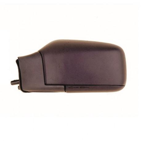 retroviseur exterieur volvo s70 1992 2000 electrique aspherique gauche cipa. Black Bedroom Furniture Sets. Home Design Ideas