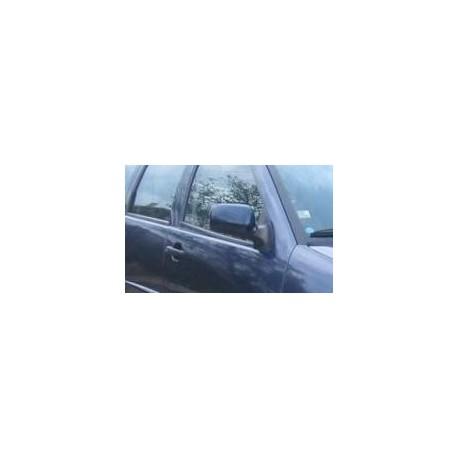 Retroviseur exterieur VW POLO CLASSIC 1996- - Electrique - Coiffe a peindre - Droit - CIPA