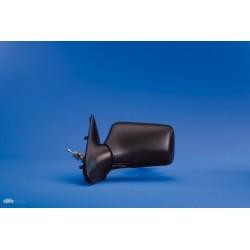 Retroviseur exterieur SEAT IBIZA 1993-1999 - Electrique - Gauche - CIPA