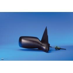 Retroviseur exterieur FORD MONDEO 1993-2000 - Electrique - Coiffe a peindre - Gauche - CIPA