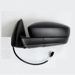 Retroviseur exterieur SEAT TOLEDO 2013- - Electrique - Gauche - CIPA