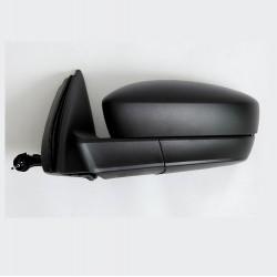 Retroviseur exterieur SEAT TOLEDO 2013- - Manuel - Gauche - CIPA