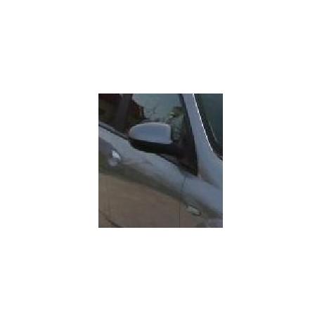 Retroviseur exterieur FIAT CROMA 1991-2005 - Coiffe a peindre - Droit - CIPA