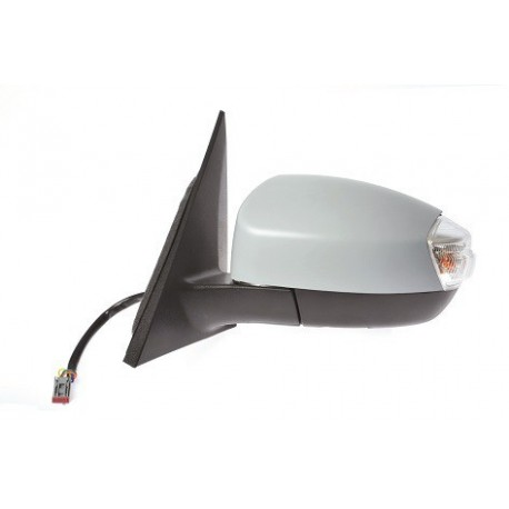 retroviseur exterieur ford galaxy 2006 electrique degivrant aspheriq clignotant lampe rabat mem. Black Bedroom Furniture Sets. Home Design Ideas