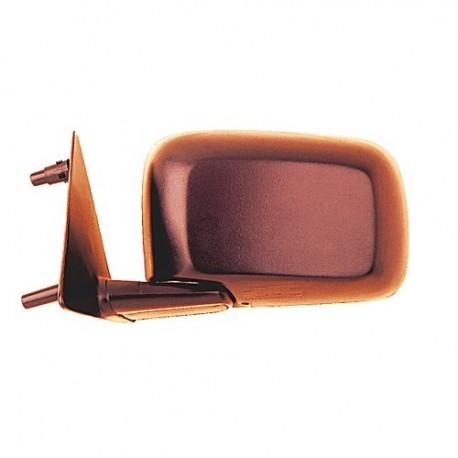 Retroviseur exterieur VW GOLF 1987-1991 - Manuel a Cable - Droit - CIPA